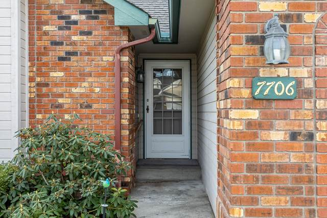 7706 Olmstead Ct, Yakima, WA 98908 (MLS #20-2662) :: Heritage Moultray Real Estate Services