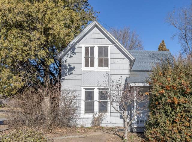 2415 Summitview Ave, Yakima, WA 98902 (MLS #20-298) :: Joanne Melton Real Estate Team