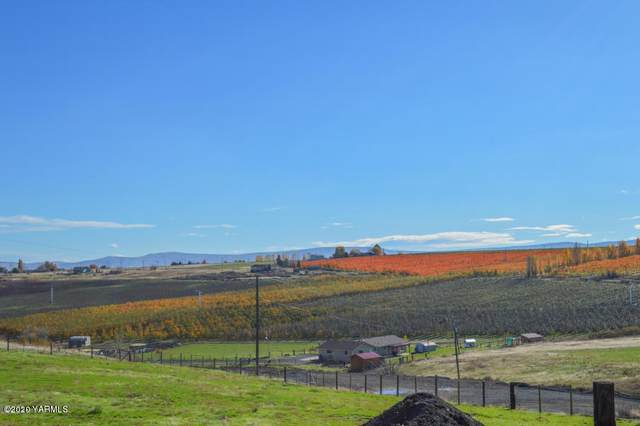NNA Schlect/Stone Rd, Yakima, WA 98908 (MLS #20-425) :: Heritage Moultray Real Estate Services