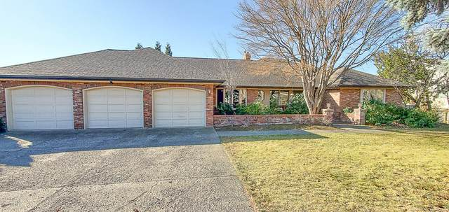 6006 Englewood Ave, Yakima, WA 98908 (MLS #20-587) :: Heritage Moultray Real Estate Services