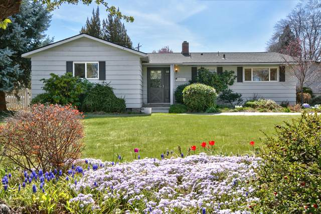 4902 Douglas Dr, Yakima, WA 98908 (MLS #20-816) :: Heritage Moultray Real Estate Services