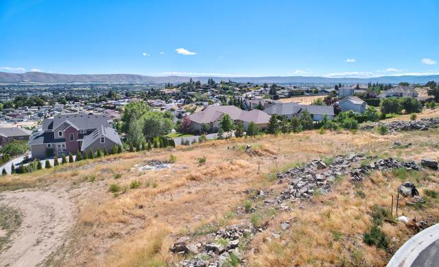 7714 Vista Pky, Yakima, WA 98908 (MLS #20-93) :: Joanne Melton Real Estate Team