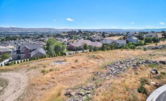 7714 Vista Pky, Yakima, WA 98908 (MLS #20-93) :: Amy Maib - Yakima's Rescue Realtor