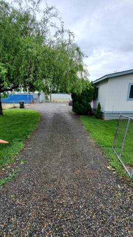 1906 Lilac Ave, Union Gap, WA 98903 (MLS #20-994) :: Heritage Moultray Real Estate Services