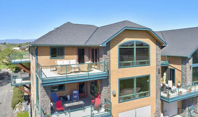 9150 Occidental Rd #12, Yakima, WA 98903 (MLS #21-1091) :: Nick McLean Real Estate Group