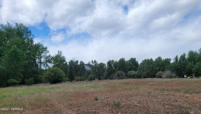 NKA Westsiders Ln, Naches, WA 98937 (MLS #21-1104) :: Heritage Moultray Real Estate Services