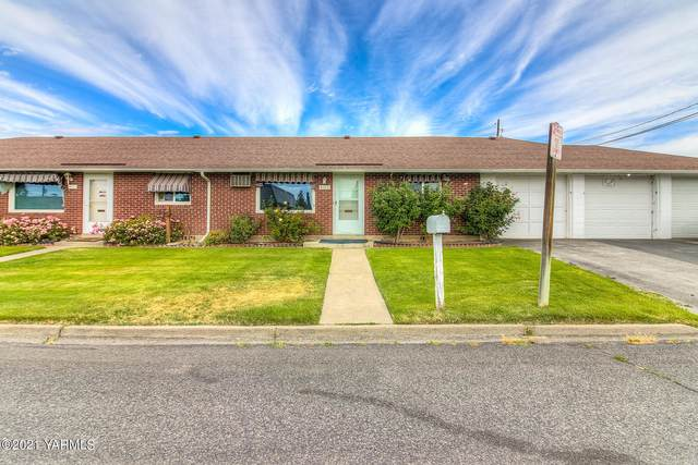 4109 Snowmountain Rd, Yakima, WA 98908 (MLS #21-1348) :: Nick McLean Real Estate Group