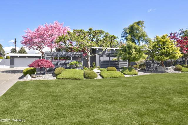 4701 Avalanche Ave, Yakima, WA 98908 (MLS #21-1509) :: Heritage Moultray Real Estate Services