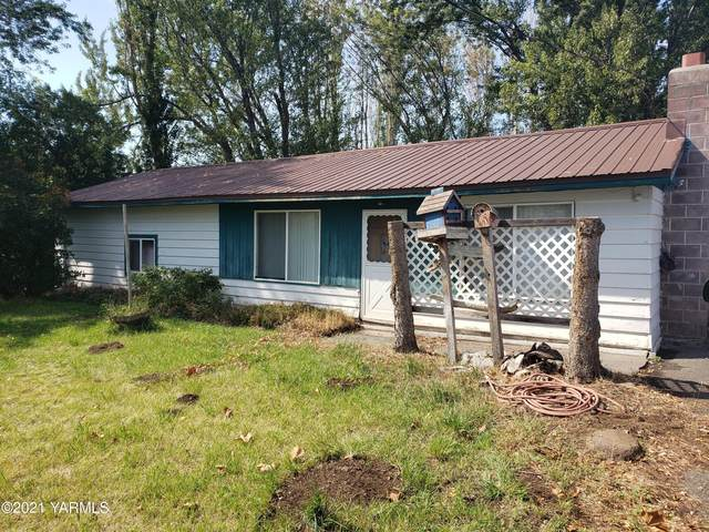 12720 Summitview Rd, Yakima, WA 98908 (MLS #21-2397) :: Amy Maib - Yakima's Rescue Realtor