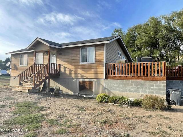 14151 Wide Hollow Rd, Yakima, WA 98908 (MLS #21-2468) :: Heritage Moultray Real Estate Services