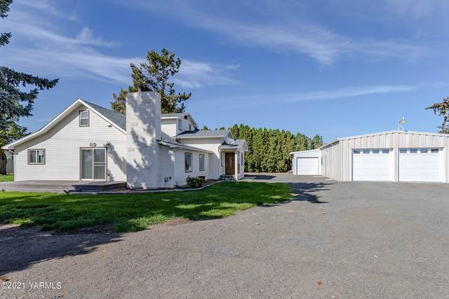 5901 Occidental Rd, Yakima, WA 98903 (MLS #21-2538) :: Heritage Moultray Real Estate Services