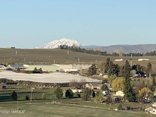 NKA Collins/Selah Ridge Rd, Selah, WA 98942 (MLS #21-797) :: Candy Lea Stump | Keller Williams Yakima Valley