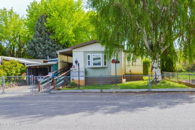 4109 Freeway Ave, Yakima, WA 98903 (MLS #21-922) :: Heritage Moultray Real Estate Services