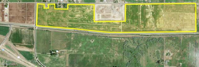 NNA Yakima Valley Hwy, Sunnyside, WA 98944 (MLS #15-2141) :: Candy Lea Stump | Keller Williams Yakima Valley