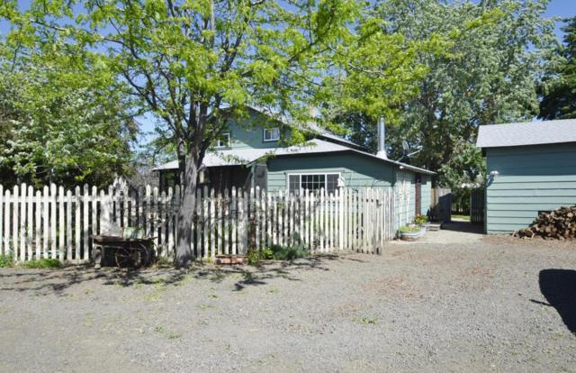22830 Ahtanum Rd, Yakima, WA 98903 (MLS #17-1214) :: Heritage Moultray Real Estate Services