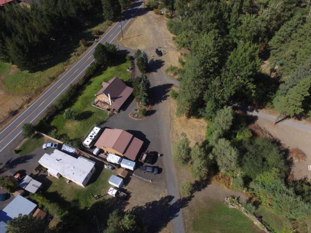 4311 Nile Rd, Naches, WA 98937 (MLS #17-2425) :: Results Realty Group
