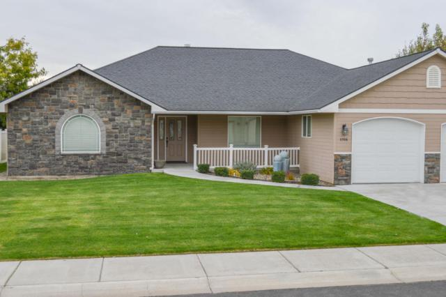 8506 W Arlington Ave, Yakima, WA 98908 (MLS #17-2566) :: Heritage Moultray Real Estate Services