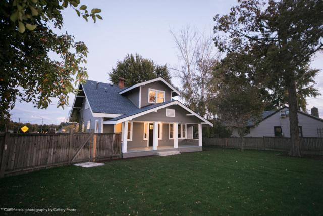 1301 S 24th Ave, Yakima, WA 98902 (MLS #17-2698) :: Heritage Moultray Real Estate Services