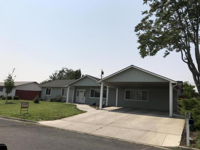 14 N 58 Ave, Yakima, WA 98908 (MLS #18-1251) :: Heritage Moultray Real Estate Services