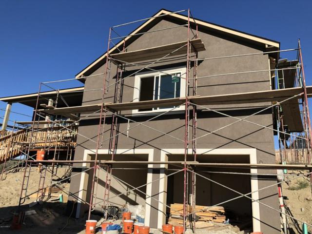 205 SW San Juan Ct, Prosser, WA 99350 (MLS #18-1725) :: Heritage Moultray Real Estate Services