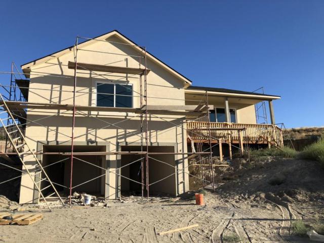 207 SW San Juan Ct, Prosser, WA 99350 (MLS #18-1727) :: Heritage Moultray Real Estate Services