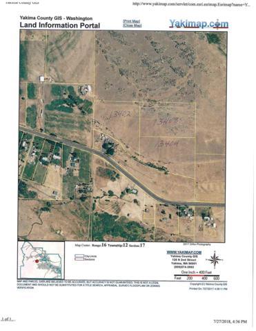 NKA Ahtanum Rd #4, Yakima, WA 98903 (MLS #18-1880) :: Results Realty Group