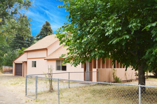 231 Tampico Park Rd, Yakima, WA 98903 (MLS #18-2080) :: Heritage Moultray Real Estate Services