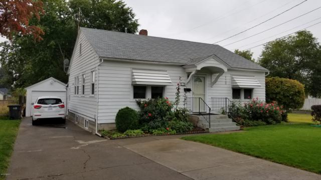 7 N 36th Ave, Yakima, WA 98902 (MLS #18-2518) :: Results Realty Group