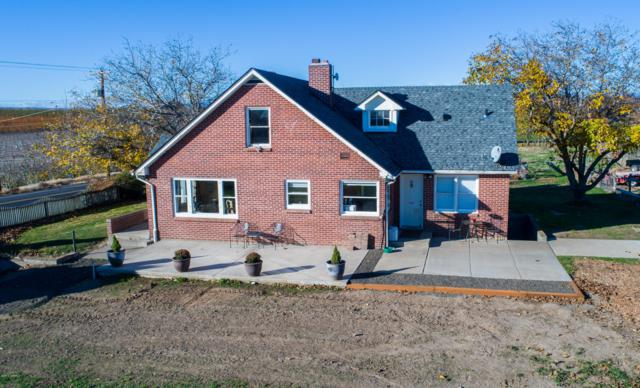 2021 Naches Heights Rd, Yakima, WA 98908 (MLS #18-2540) :: Results Realty Group