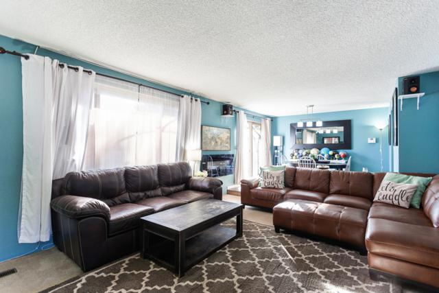4710 Cowden Pl, Yakima, WA 98908 (MLS #18-2664) :: Heritage Moultray Real Estate Services