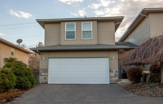 3512 Fairbanks Ave, Yakima, WA 98902 (MLS #18-2942) :: Results Realty Group
