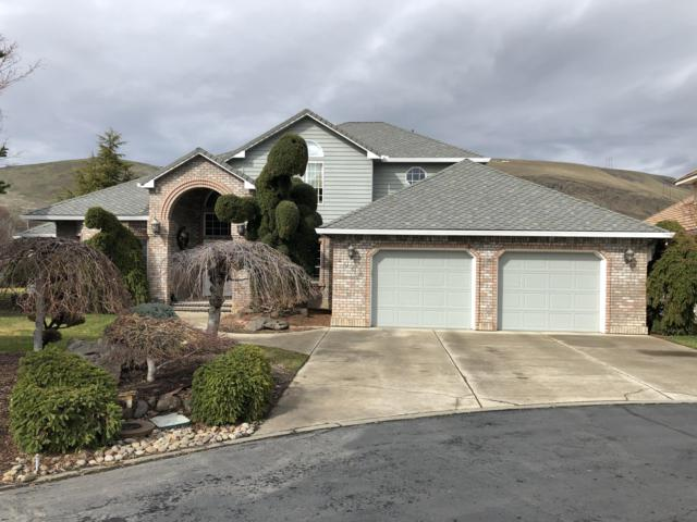 2005 Evergreen Ct, Yakima, WA 98902 (MLS #18-2958) :: Results Realty Group