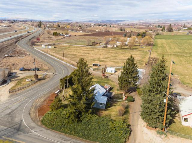 15941 Yakima Valley Hwy, Zillah, WA 98953 (MLS #18-423) :: Results Realty Group