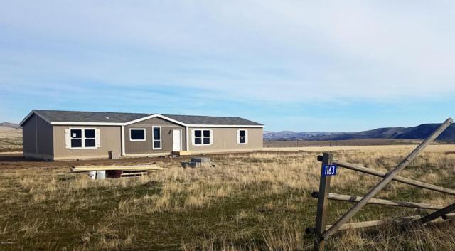 1163 Freimuth Rd, Selah, WA 98942 (MLS #18-495) :: Results Realty Group