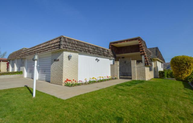 3509 Highview Dr, Yakima, WA 98902 (MLS #18-951) :: Heritage Moultray Real Estate Services