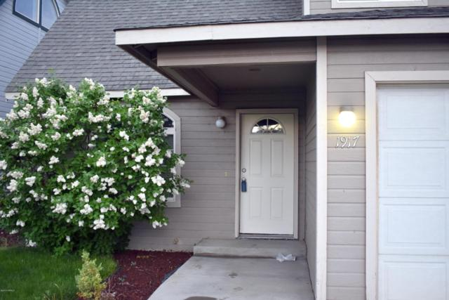 1917 Cornell Ave, Union Gap, WA 98903 (MLS #18-952) :: Results Realty Group