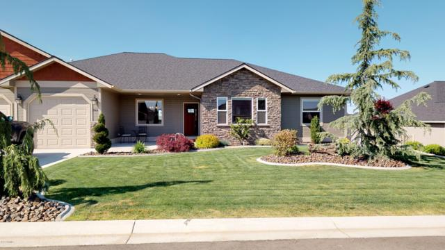 7903 Crestfields Rd, Yakima, WA 98903 (MLS #19-1070) :: Results Realty Group