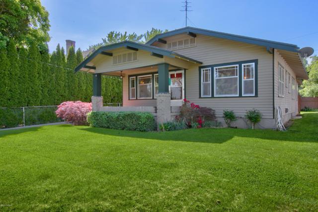 3104 W Yakima Ave, Yakima, WA 98902 (MLS #19-1091) :: Results Realty Group