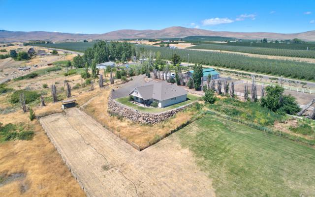 1800 Cook Rd, Yakima, WA 98908 (MLS #19-1789) :: Results Realty Group