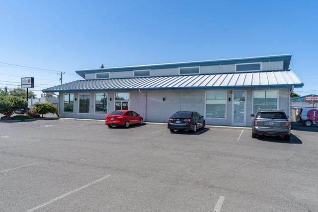 1113 Fruitvale Blvd, Yakima, WA 98902 (MLS #19-1821) :: Heritage Moultray Real Estate Services