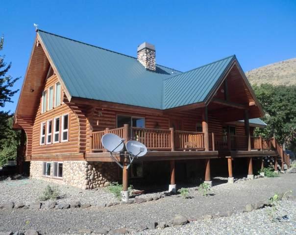 2200 N Fork Rd, Yakima, WA 98903 (MLS #19-2243) :: Joanne Melton Real Estate Team