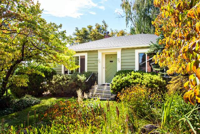 914 S 21St Ave, Yakima, WA 98902 (MLS #19-2280) :: Heritage Moultray Real Estate Services