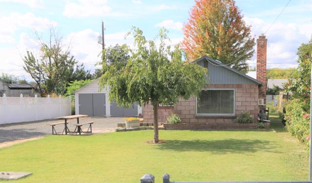 2012 S 2nd Ave, Union Gap, WA 98903 (MLS #19-2291) :: Heritage Moultray Real Estate Services