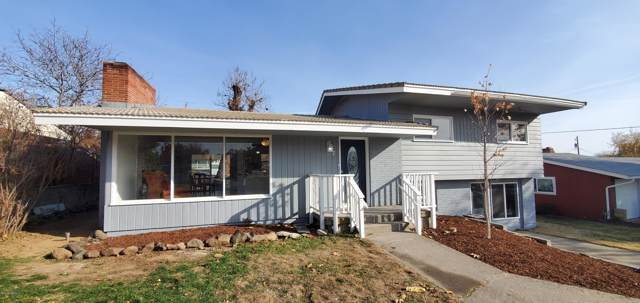 7 N 42nd Ave, Yakima, WA 98908 (MLS #19-2736) :: Heritage Moultray Real Estate Services