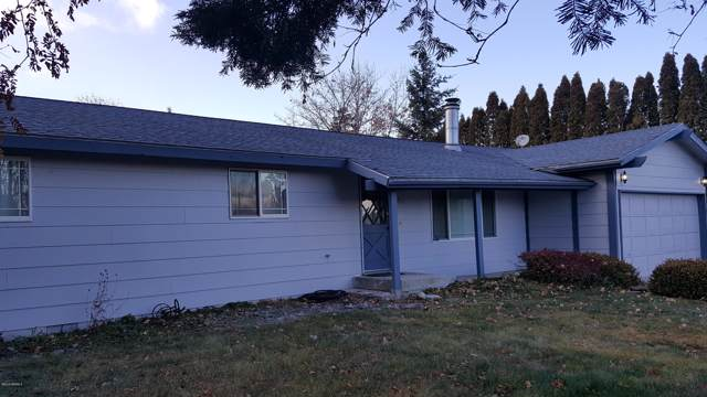 517 Pioneer Pl, Tieton, WA 98947 (MLS #19-2911) :: Joanne Melton Real Estate Team