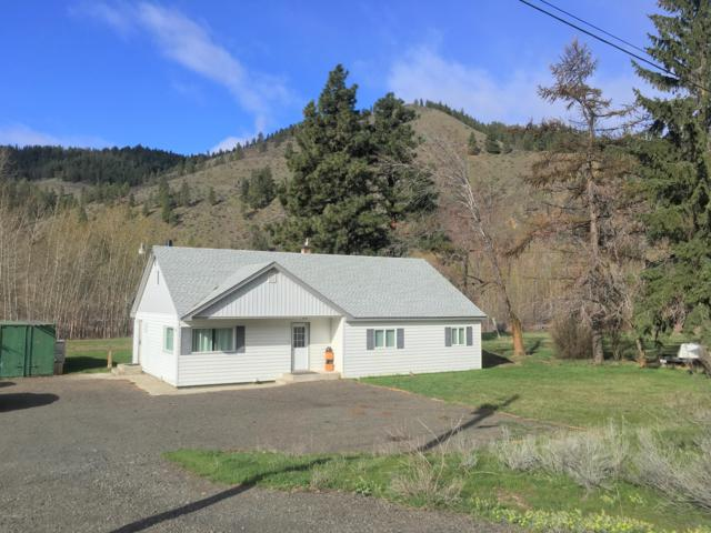 8600 State Route 410, Naches, WA 98937 (MLS #19-843) :: Results Realty Group