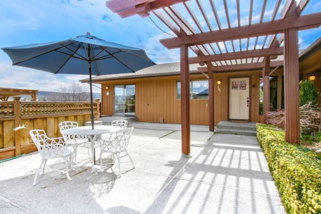480 Pomona Heights Rd, Yakima, WA 98901 (MLS #19-853) :: Results Realty Group