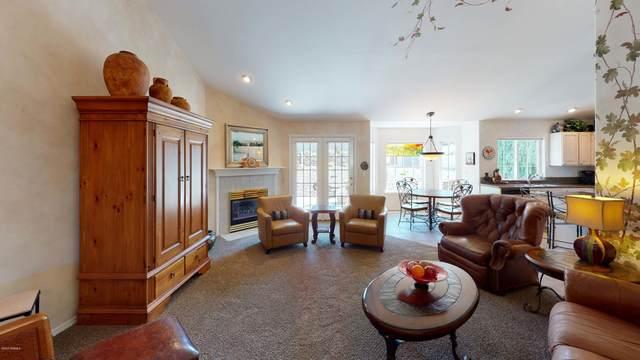 5057 Pear Butte Dr, Yakima, WA 98901 (MLS #20-1556) :: Joanne Melton Real Estate Team