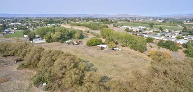 2403 Whitish Ln, Yakima, WA 98903 (MLS #20-2215) :: Joanne Melton Real Estate Team