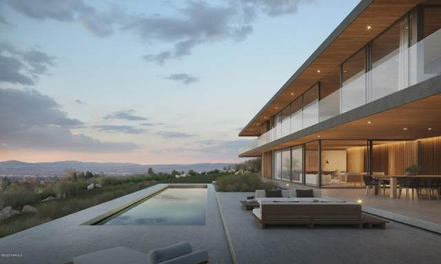 7714 Vista Pky, Yakima, WA 98908 (MLS #20-93) :: Heritage Moultray Real Estate Services